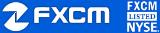 FXCMジャパン証券株式株式会社