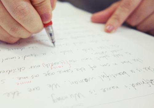 画像:文法講座のイメージ