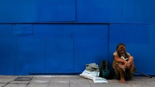 Can Poverty Be Eliminated?